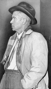 Image of E.E. Cummings