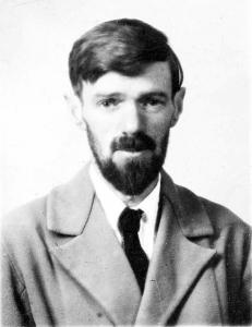 dh lawrence style of writing A prolific novelist, poet, short story writer, essayist, and painter, dh (david herbert) lawrence was born in eastwood, nottinghamshire in 1885 lawrence's childhood was spent in poverty his father was a coal miner, and his mother a former school teacher lawrence attended the university of.