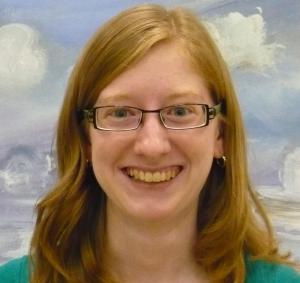 Erin Nyborg
