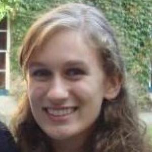 Kate O'Connor