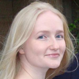 Laura Ashe