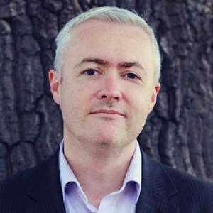 Stuart Lee