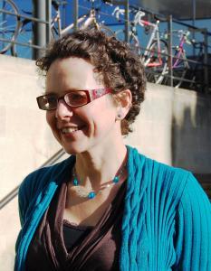 Tessa Roynon