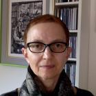 Brigitte Friant-Kessler
